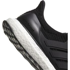 adidas UltraBoost Running Shoes Herren core black/core black/core black